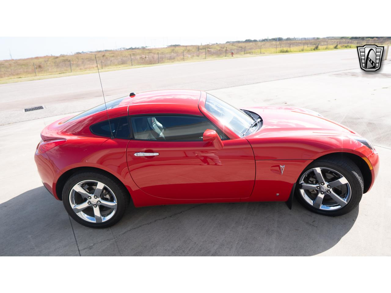 2009 Pontiac Solstice (CC-1342846) for sale in O'Fallon, Illinois