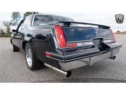 1986 Oldsmobile Cutlass (CC-1342848) for sale in O'Fallon, Illinois