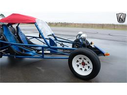 1971 Volkswagen Dune Buggy (CC-1342852) for sale in O'Fallon, Illinois