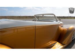 1937 Ford Convertible (CC-1342854) for sale in O'Fallon, Illinois