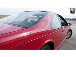 1993 Ford Thunderbird (CC-1342866) for sale in O'Fallon, Illinois