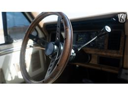 1986 Ford F150 (CC-1342869) for sale in O'Fallon, Illinois