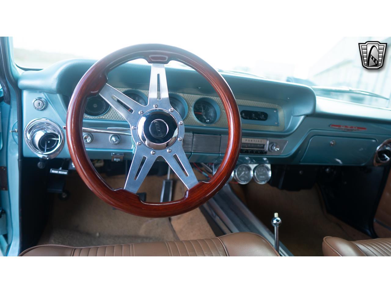 1964 Pontiac LeMans (CC-1342870) for sale in O'Fallon, Illinois
