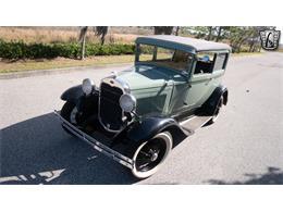 1930 Ford Model A (CC-1342875) for sale in O'Fallon, Illinois