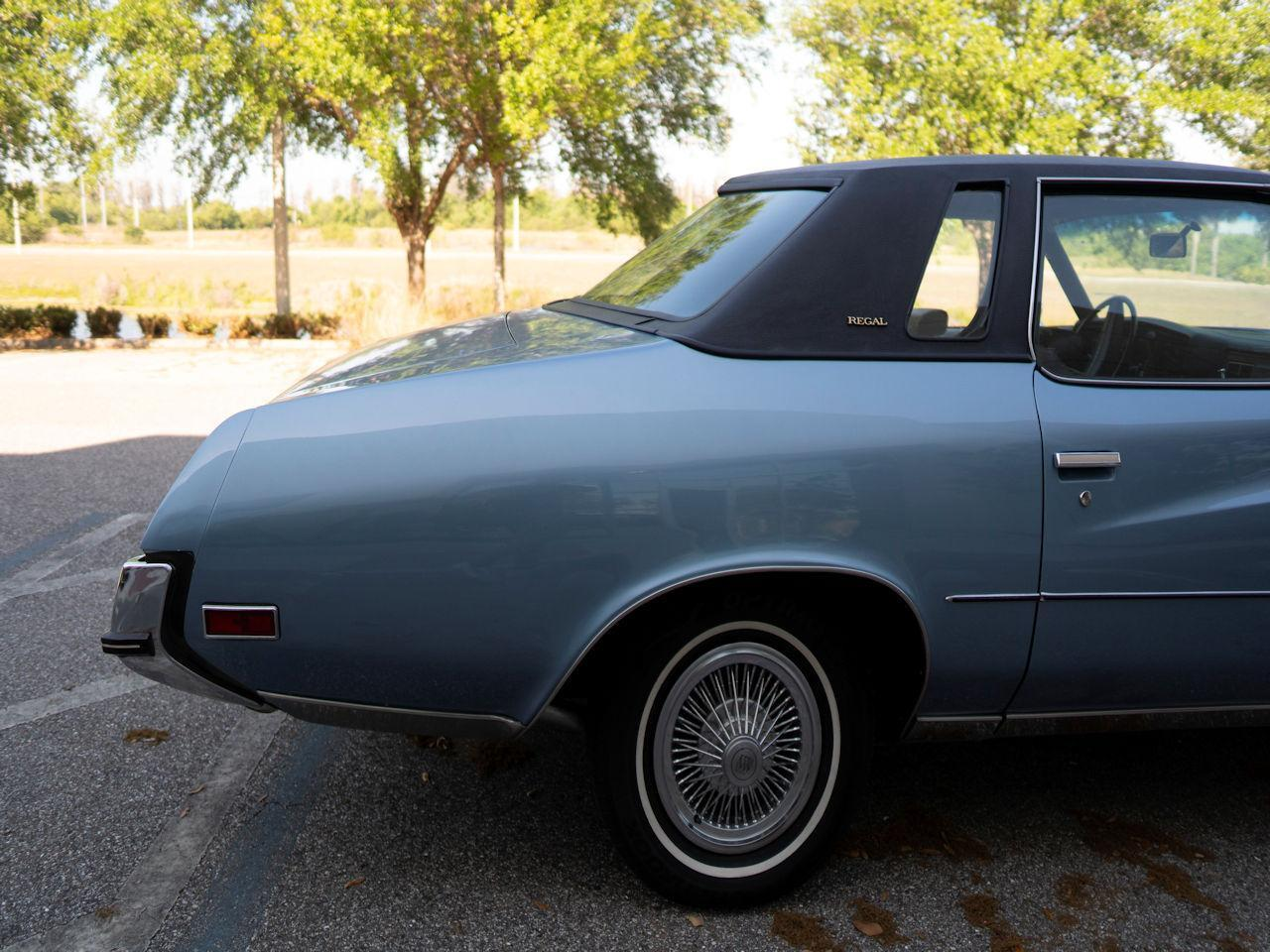 1973 Buick Regal (CC-1342899) for sale in O'Fallon, Illinois