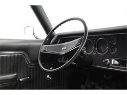 1970 Chevrolet Chevelle (CC-1342934) for sale in Concord, North Carolina