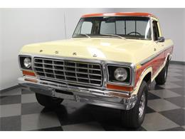 1978 Ford F150 (CC-1342937) for sale in Concord, North Carolina