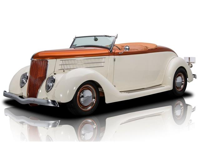 1936 Ford Roadster (CC-1342963) for sale in Charlotte, North Carolina