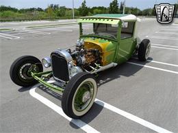 1928 Ford T Bucket (CC-1342974) for sale in O'Fallon, Illinois