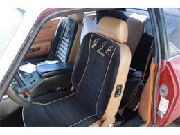 1979 Jaguar XJS (CC-1342988) for sale in Cadillac, Michigan