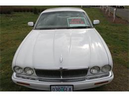 1995 Jaguar XJ6 (CC-1342989) for sale in Cadillac, Michigan