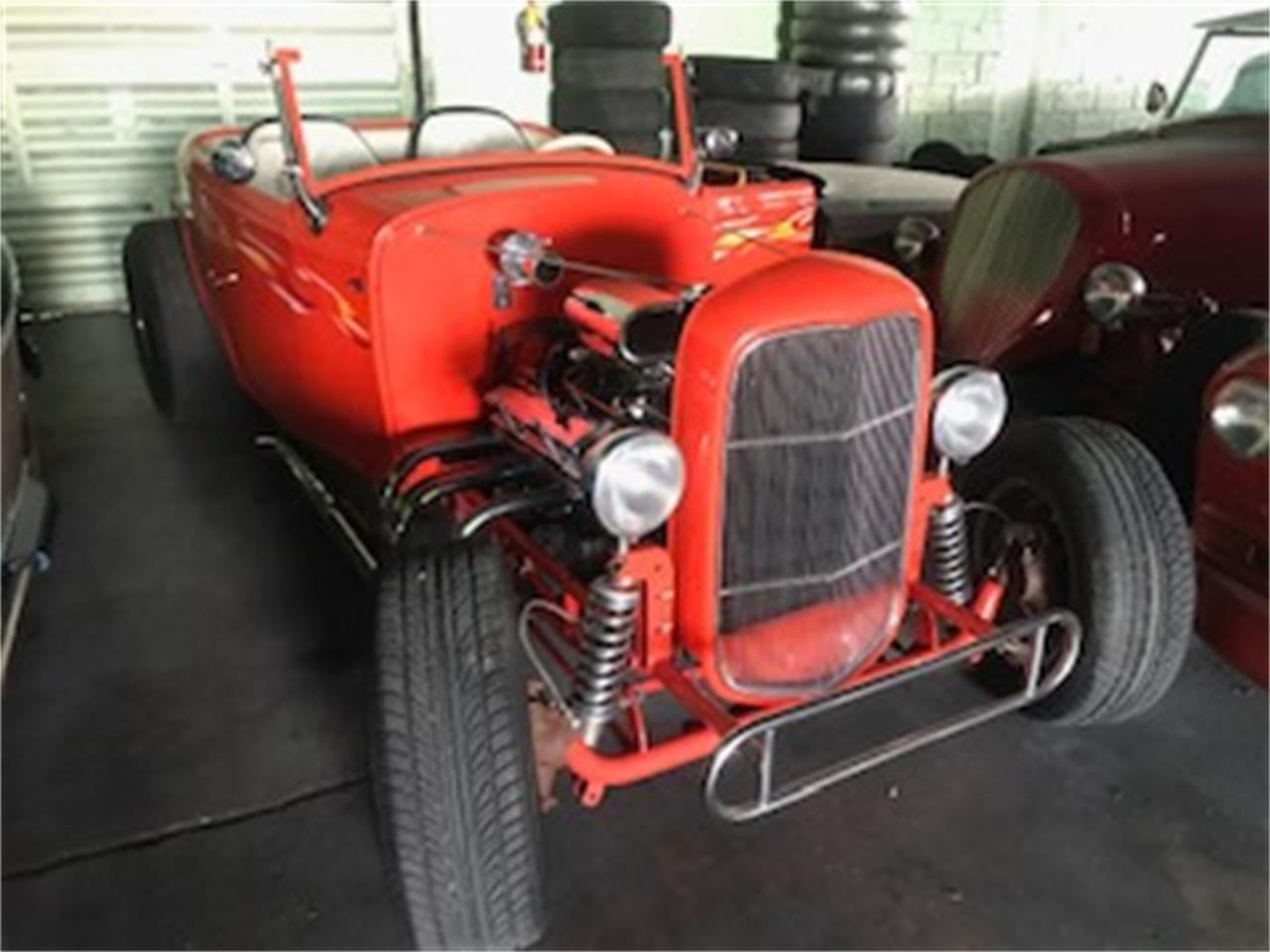 1932 Ford Highboy (CC-1340030) for sale in Miami, Florida