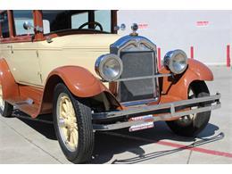 1926 Buick Standard 6 (CC-1343077) for sale in La Verne, California