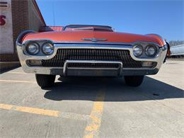 1963 Ford Thunderbird (CC-1343081) for sale in Annandale, Minnesota
