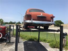 1951 Ford Custom (CC-1343086) for sale in Miami, Florida