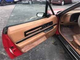 1990 Buick Reatta (CC-1343089) for sale in Miami, Florida