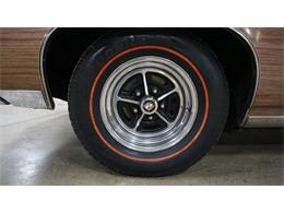 1968 Buick Sport Wagon (CC-1343118) for sale in Clarence, Iowa