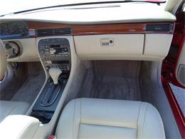 2000 Cadillac Eldorado (CC-1343146) for sale in O'Fallon, Illinois