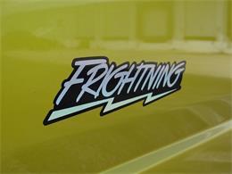 1980 Ford F150 (CC-1343171) for sale in O'Fallon, Illinois