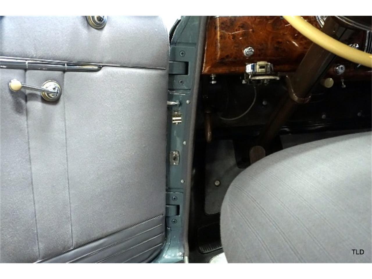 1941 Cadillac Series 61 (CC-1343189) for sale in Chicago, Illinois
