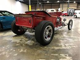 1924 Ford T Bucket (CC-1343207) for sale in O'Fallon, Illinois