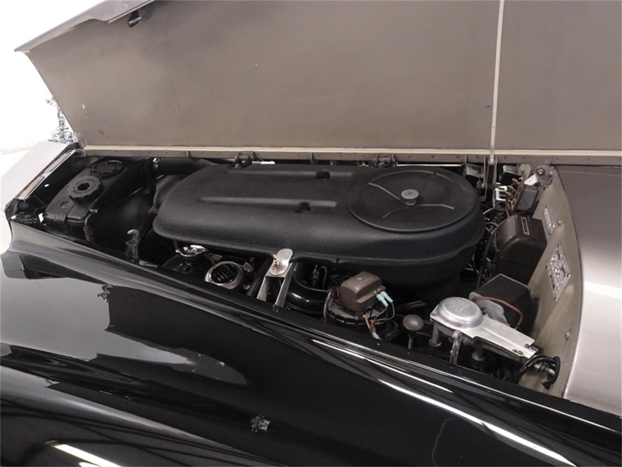 1965 Rolls-Royce Silver Cloud III (CC-1343239) for sale in Saint Ann, Missouri
