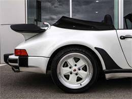 1989 Porsche 911 (CC-1343308) for sale in Kelowna, British Columbia