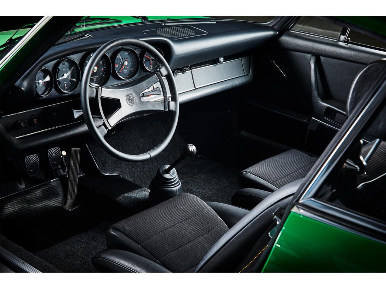 1973 Porsche 911 Carrera (CC-1343359) for sale in Huntington Station, New York