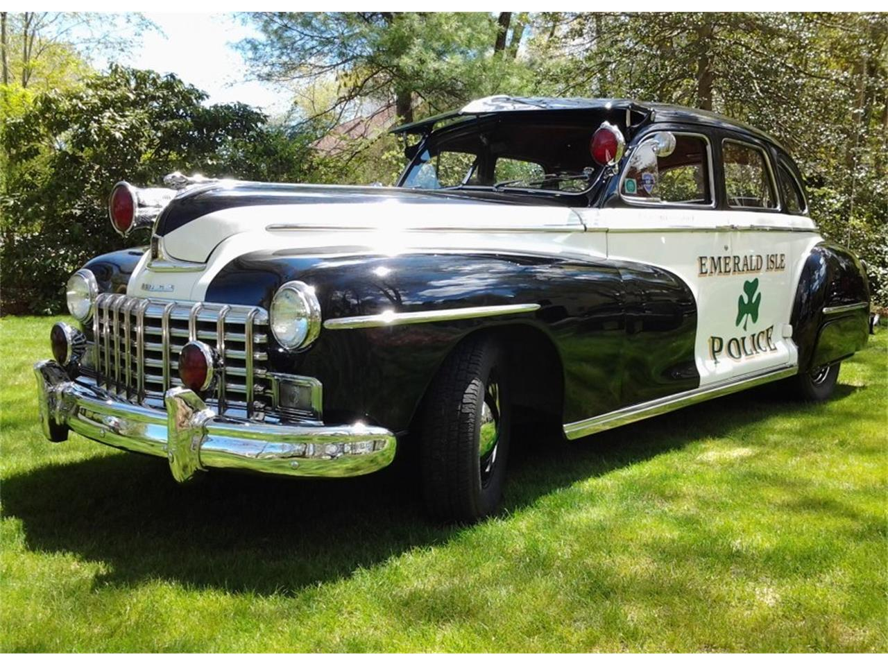 for sale 1946 dodge custom in lake hiawatha, new jersey cars - lake hiawatha, nj at geebo
