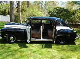1946 Dodge Custom (CC-1343366) for sale in Lake Hiawatha, New Jersey