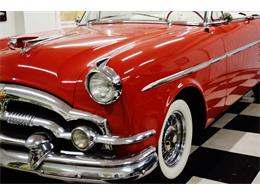 1954 Packard Clipper (CC-1343368) for sale in Fredericksburg, Virginia