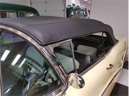 1957 Buick Super (CC-1343382) for sale in Lake Hiawatha, New Jersey