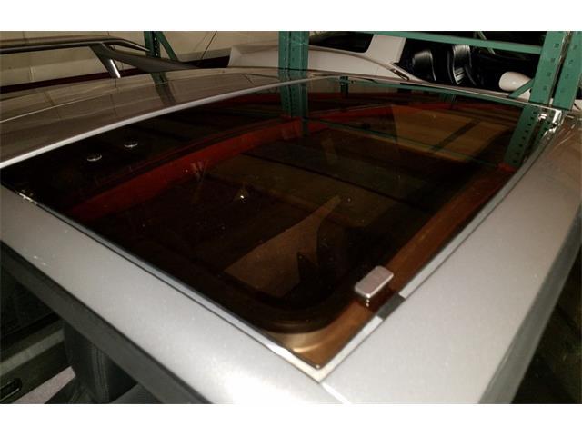 1992 Lotus Esprit (CC-1343388) for sale in Lake Hiawatha, New Jersey