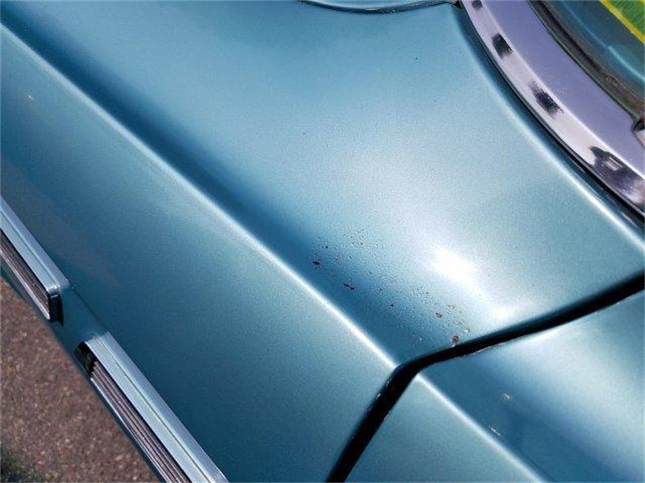 1963 Buick LeSabre (CC-1343396) for sale in Lake Hiawatha, New Jersey