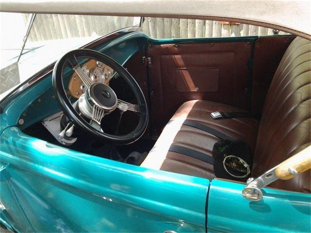 1932 Ford Roadster (CC-1343398) for sale in Lake Hiawatha, New Jersey