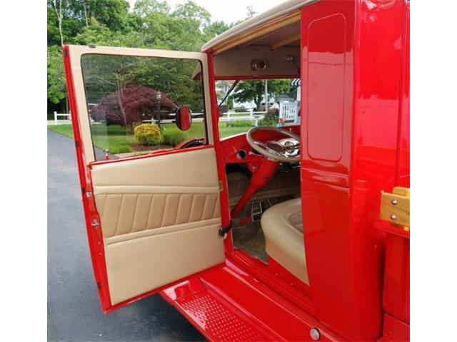 1928 Ford Model A (CC-1343399) for sale in Lake Hiawatha, New Jersey