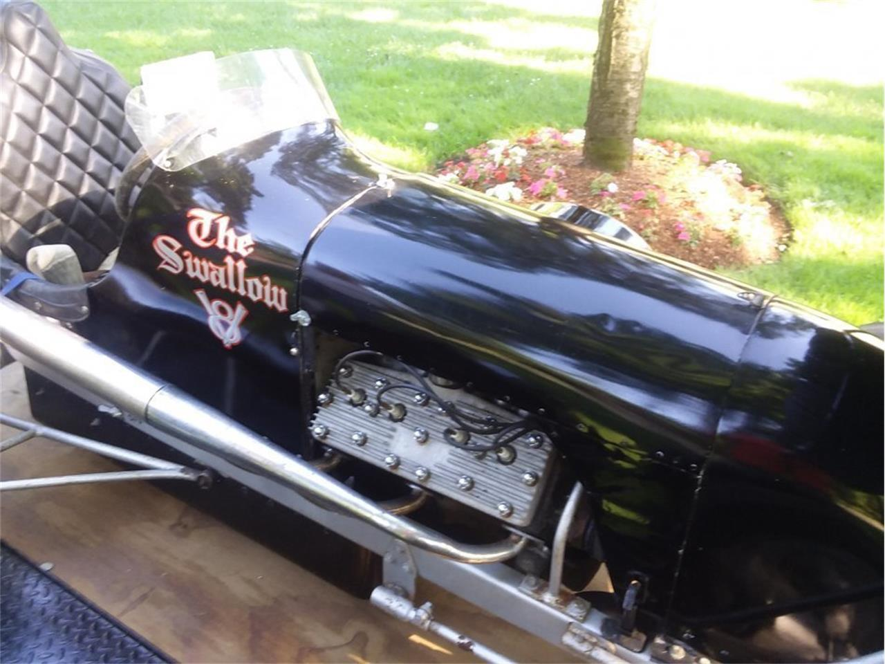 1948 Ford Race Car (CC-1343402) for sale in Lake Hiawatha, New Jersey