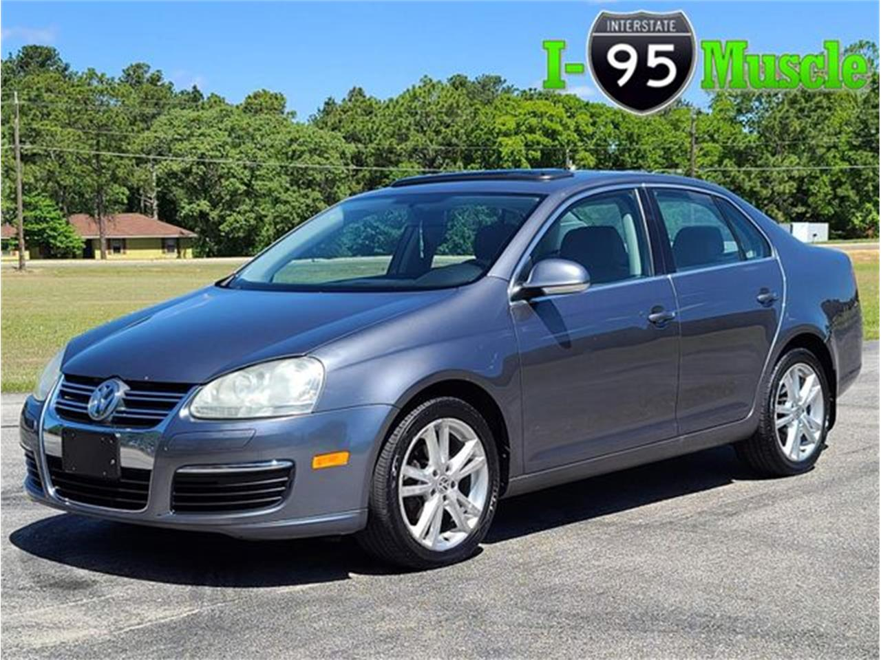 for sale 2006 volkswagen jetta in hope mills, north carolina cars - hope mills, nc at geebo