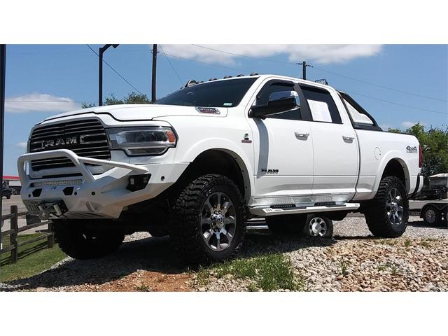 2019 Dodge Ram 2500 (CC-1343433) for sale in Spicewood, Texas