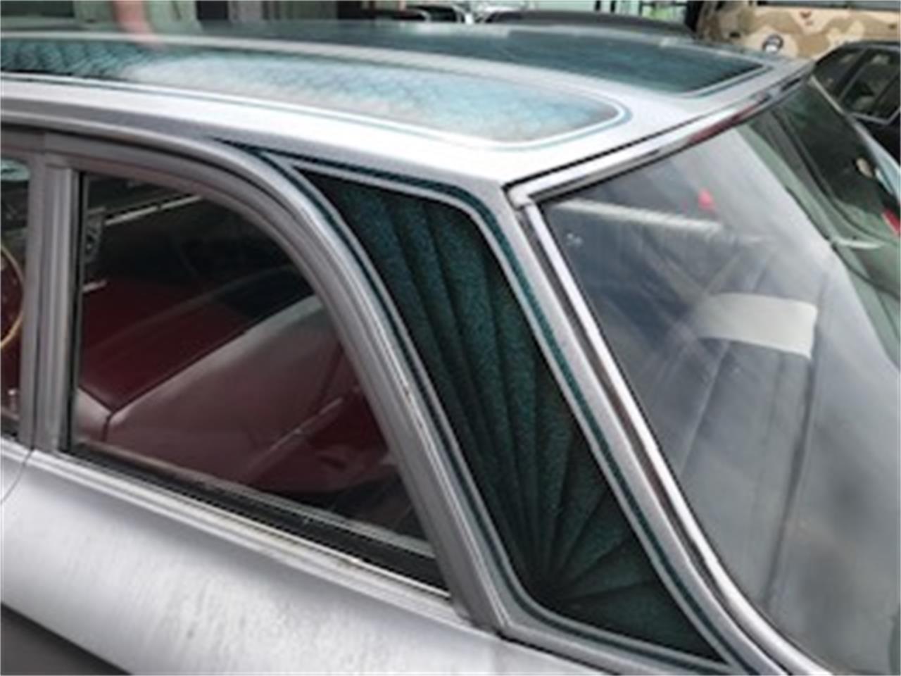 1962 Buick LeSabre (CC-1340344) for sale in Miami, Florida