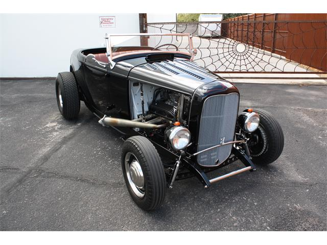 1932 Ford Roadster (CC-1343460) for sale in Tucson, Arizona