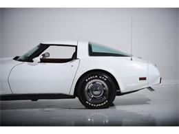 1978 Chevrolet Corvette (CC-1343463) for sale in Farmingdale, New York