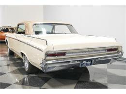 1964 Oldsmobile Dynamic 88 (CC-1343512) for sale in Lavergne, Tennessee