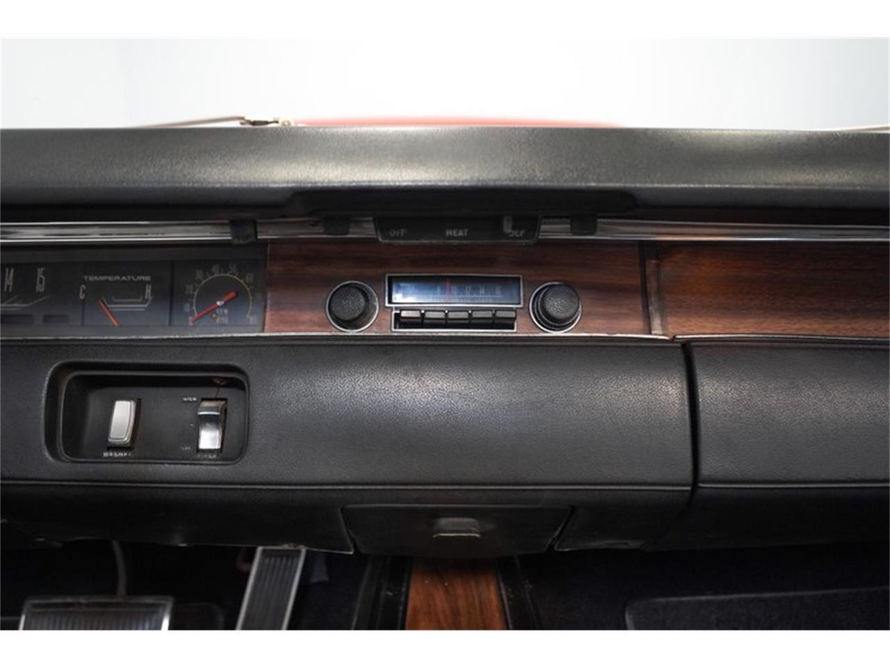 1970 Dodge Coronet (CC-1343514) for sale in Mesa, Arizona
