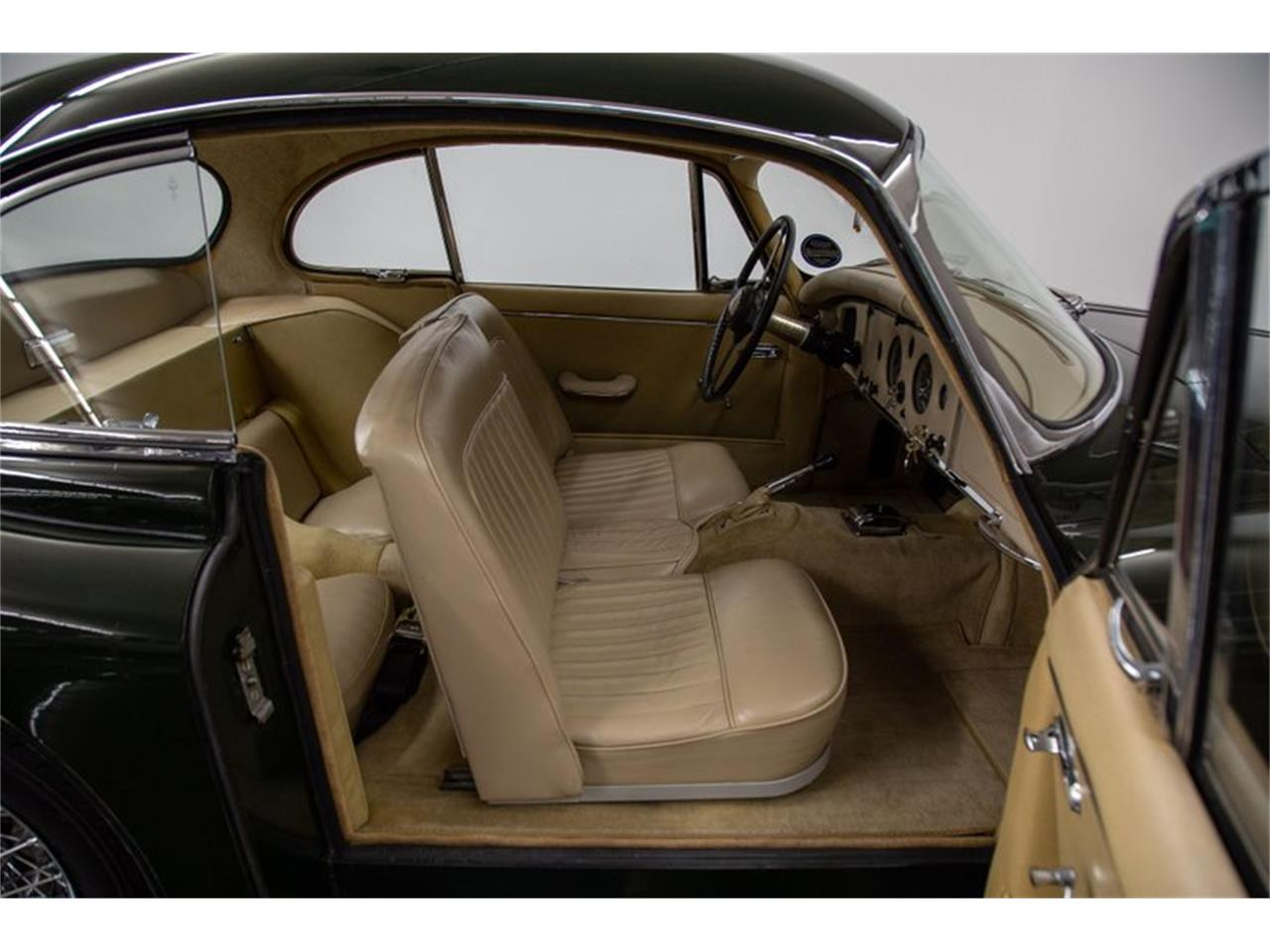 1961 Jaguar XK (CC-1343541) for sale in St. Louis, Missouri