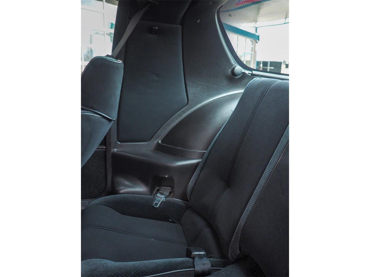 1985 Chevrolet Camaro (CC-1343561) for sale in Englewood, Colorado