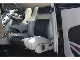 1940 Willys 2-Dr Coupe (CC-1343586) for sale in Brea, California
