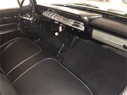 1962 Chevrolet Impala (CC-1343589) for sale in Brea, California