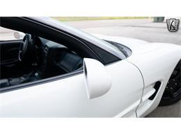 1999 Chevrolet Corvette (CC-1343629) for sale in O'Fallon, Illinois