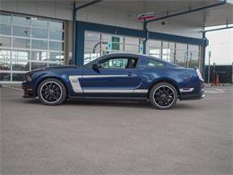 2012 Ford Mustang (CC-1340363) for sale in Englewood, Colorado